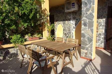 Vakantiehuis Italië – vakantiehuis Casa Tina