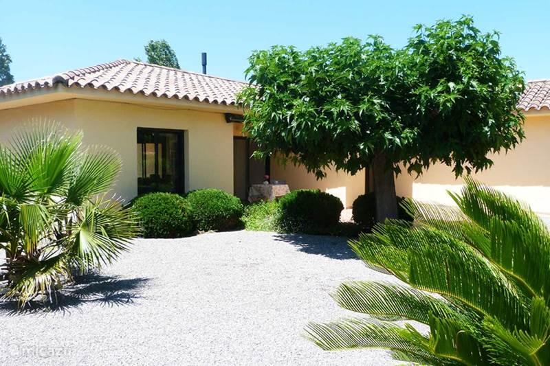 Vakantiehuis Spanje, Costa Brava, Navata Villa Villa Christelle TorreMirona Resort