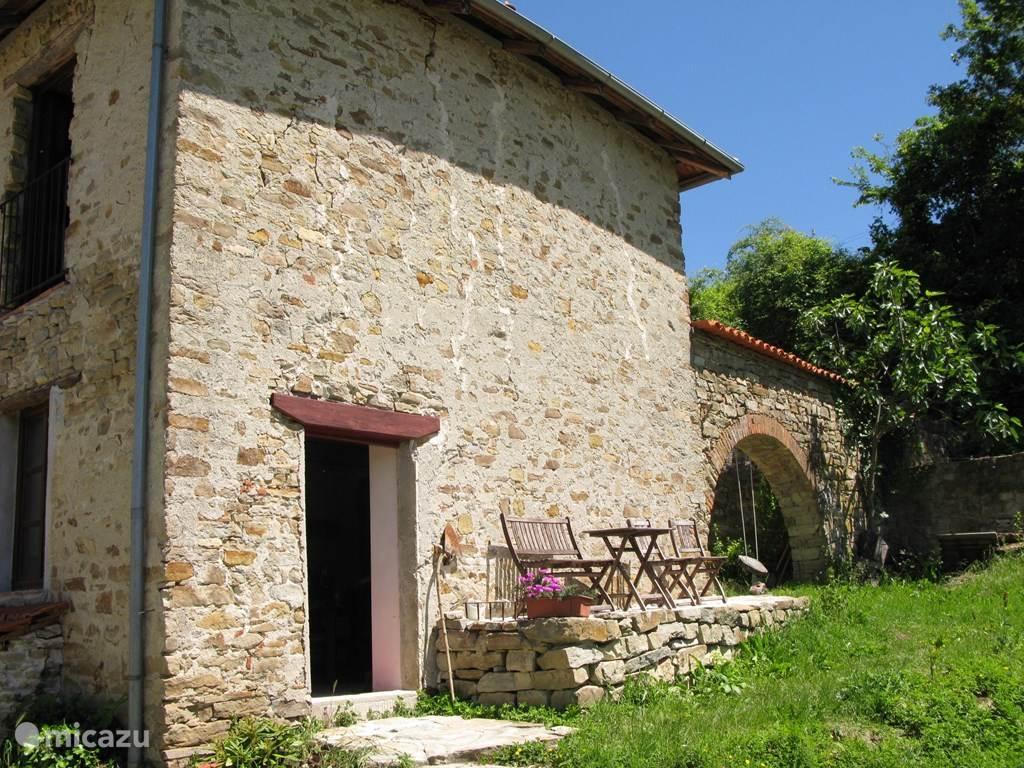 Villa Tella