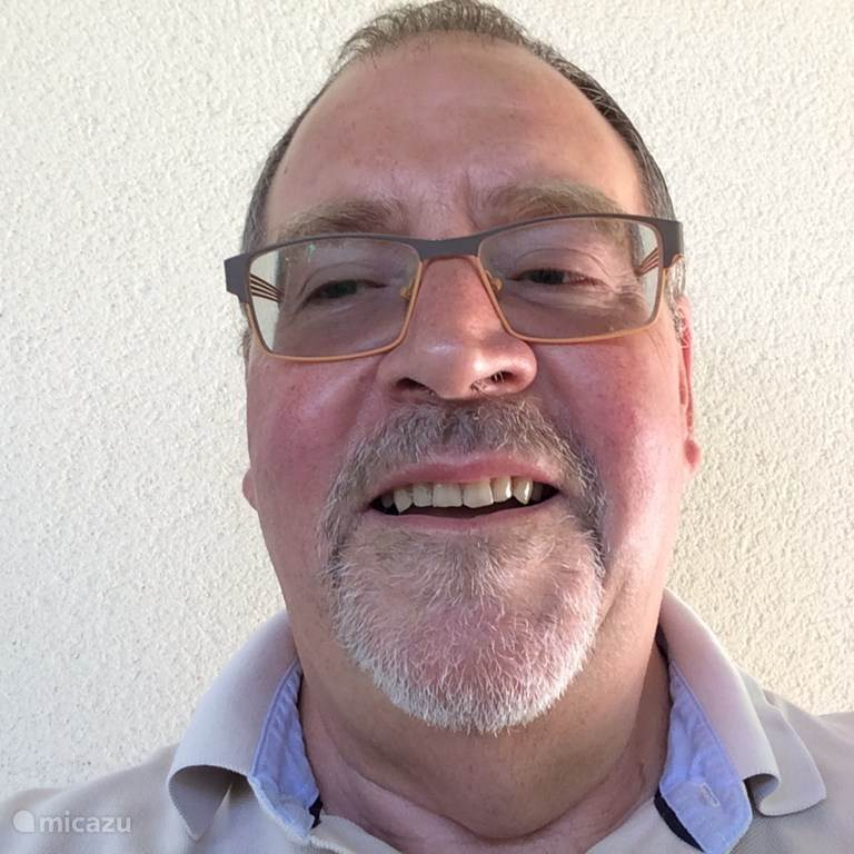 Jan Van Rooy