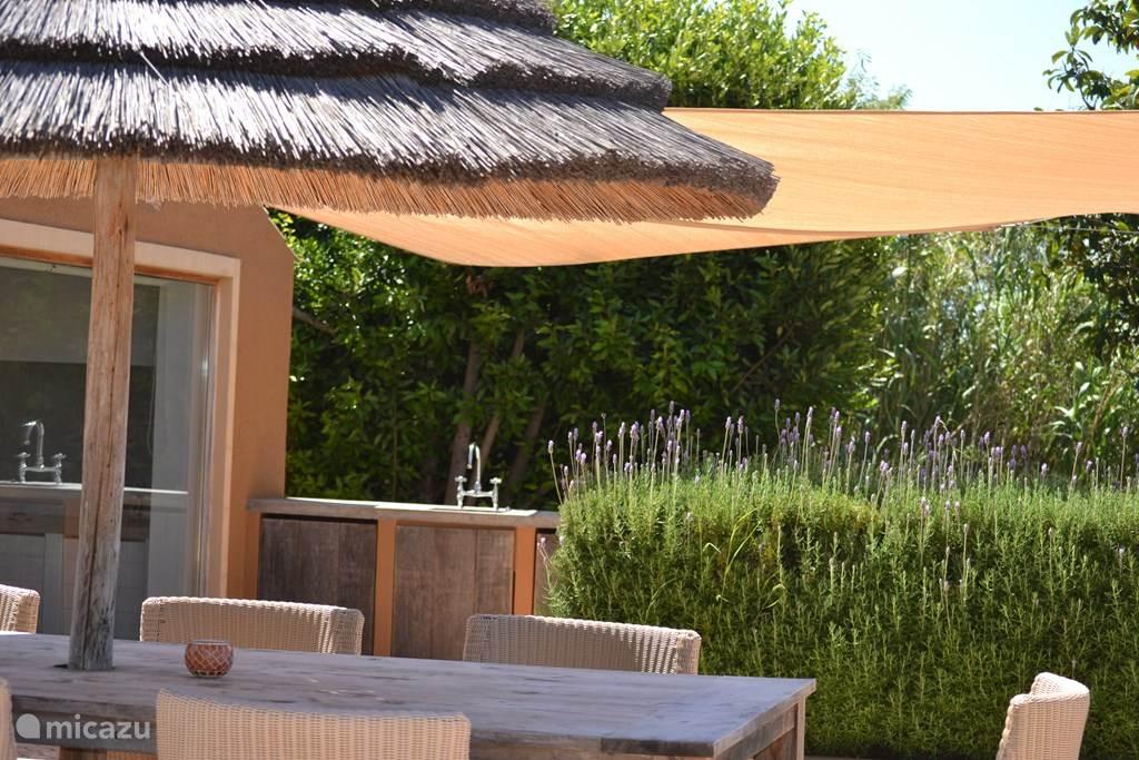 Vakantiehuis Portugal, Algarve, São Bartolomeu De Messines Villa Algarve Country Lodge