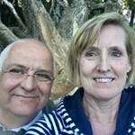 Wilma & Ernst