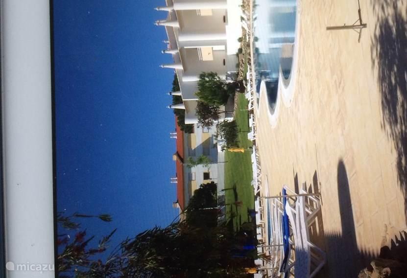 Lastminute Vakantiehuis Portugal, Algarve, Albufeira – appartement Aldeia Da Gale