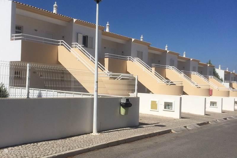 Vakantiehuis Portugal, Algarve, Albufeira Appartement Aldeia Da Gale