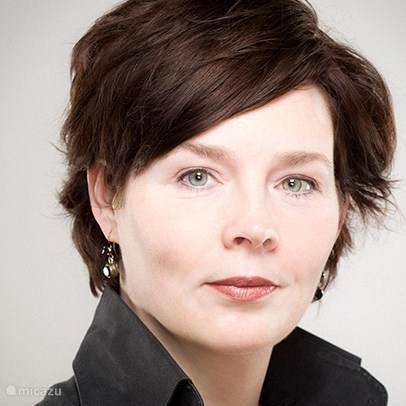 Nicole van Alphen