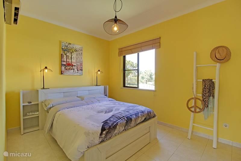 Vakantiehuis Portugal, Algarve, Albufeira Appartement Jardins da Falésia