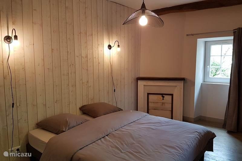 Vakantiehuis Frankrijk, Puy-de-Dôme, Montel-de-Gelat Vakantiehuis Montauvert