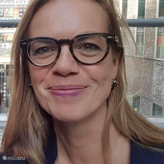 Emma Robson