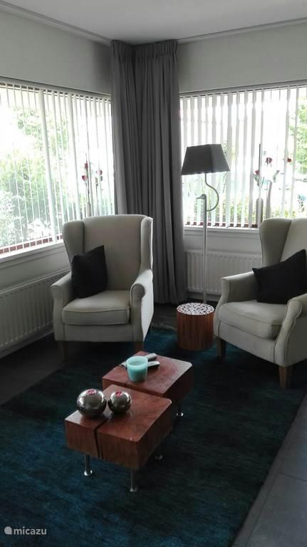 Vakantiehuis Nederland, Zuid-Holland, Hendrik Ido Ambacht Bed & Breakfast Bed and Breakfast Bai Bini