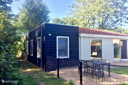 Vacation rental Netherlands, South Holland, Ouddorp holiday house Nice holiday home on the beach