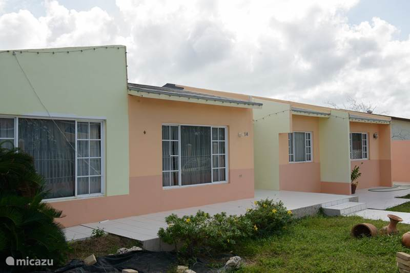 Vacation rental Aruba, Oranjestad, Oranjestad Apartment At home in the sun