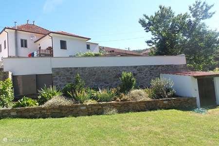 Vakantiehuis Portugal, Beiras, Mortágua vakantiehuis Ons Kaia