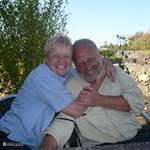 Jan & Karin  van Loon en Immerzeel