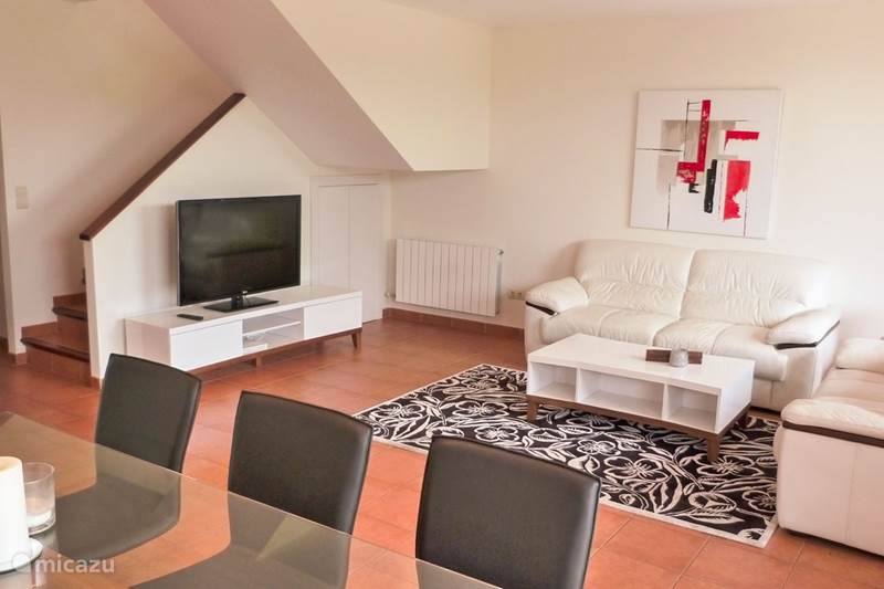 Vakantiehuis Spanje, Costa Brava, Navata Villa Villa Brenda TorreMirona Resort