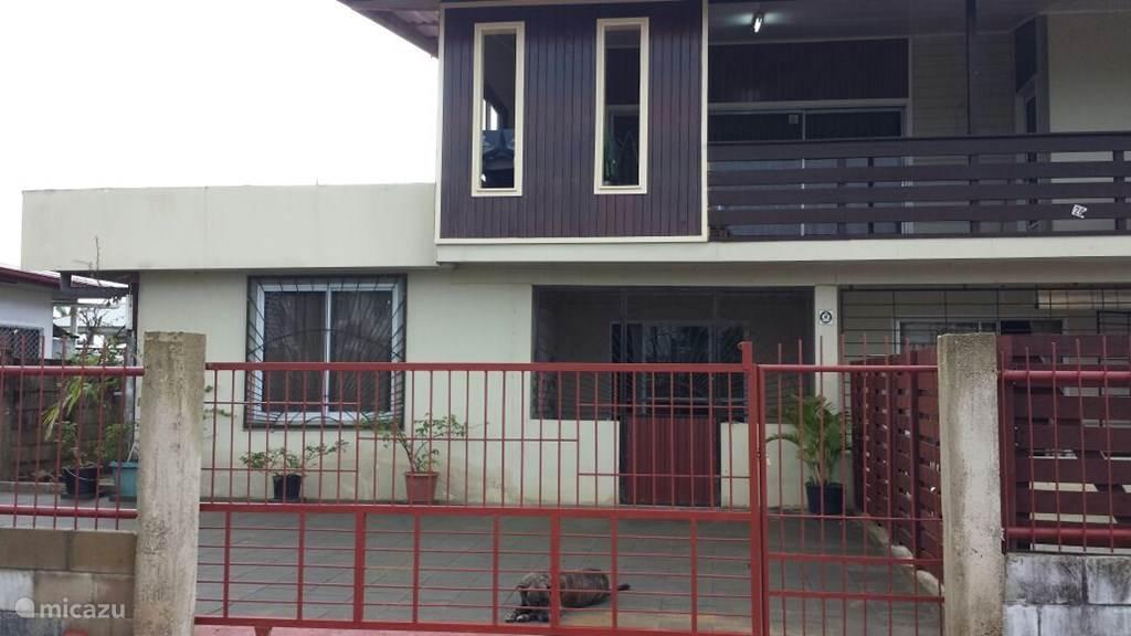 Leuke Ventilator Huis : Leuke ventilator huis: inrichting en interieur richt jouw huis in