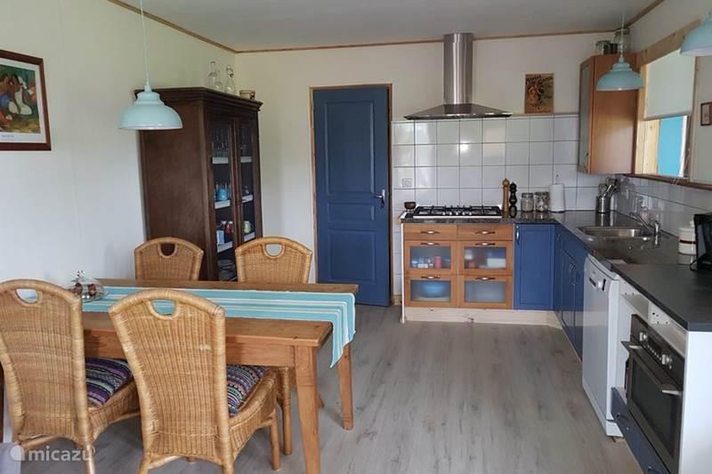Vakantiehuis Frankrijk, Lot-et-Garonne, Douzains Gîte / Cottage Gaugain