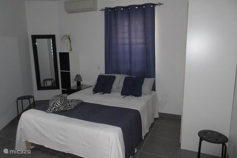 Vacation rental Curaçao, Curacao-Middle, Willemstad Apartment Résidence L' Orangerie 15-B