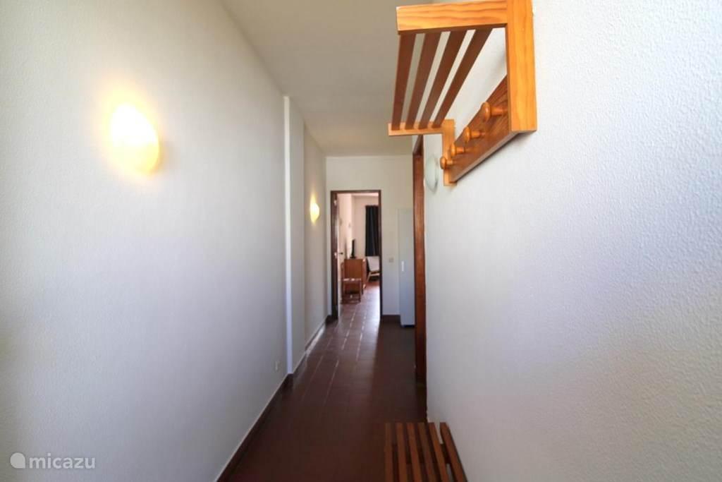 Vakantiehuis Portugal, Algarve, Albufeira Appartement Tram 28