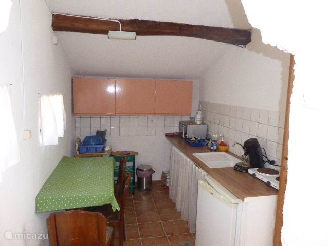 Vakantiehuis Frankrijk, Nièvre, Epiry Gîte / Cottage Natuurhuis