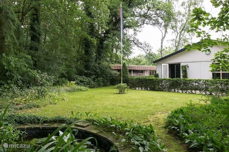 Vakantiehuis Nederland, Gelderland, Joppe Gîte / Cottage Op de Borkeld