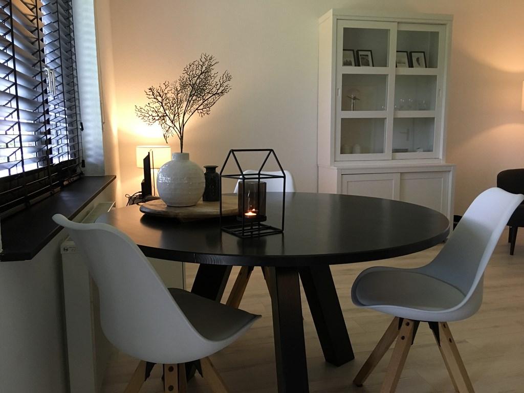 Luxe appartement met terras in Winterberg-Niedersfeld.