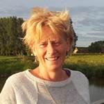 Chantal Verdonk
