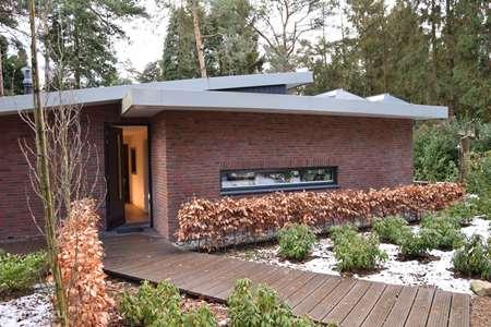 Vakantiehuis Nederland, Overijssel, Holten - vakantiehuis Vakantiewoning Pura Vida