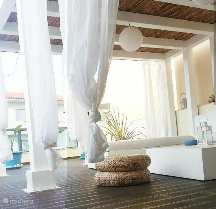 Vakantiehuis Portugal, Algarve, Quarteira Vakantiehuis Vakantiehuis Pinto
