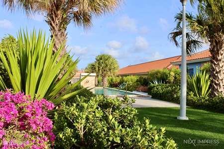Vakantiehuis Curaçao, Curacao-Midden, Willemstad - vakantiehuis The Ultimate Caribbean Experience