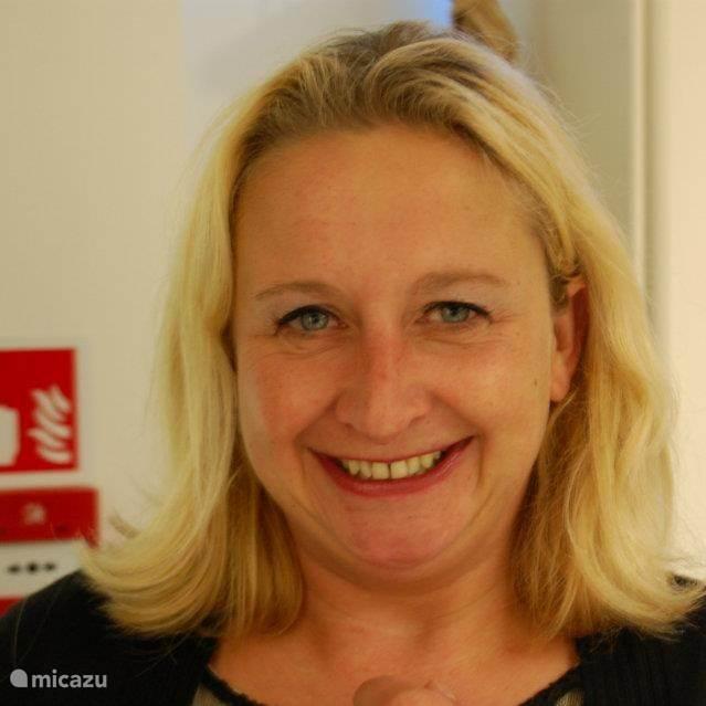 Mayke Schmidt