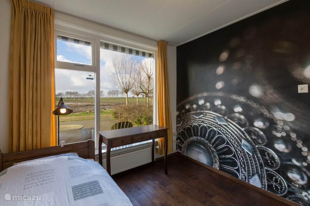 Ferienwohnung Niederlande, Zeeland, Arnemuiden Ferienhaus Hofstede De Meibloem