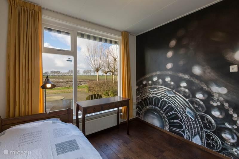 Vakantiehuis Nederland, Zeeland, Arnemuiden Vakantiehuis Hofstede De Meibloem