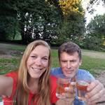 Inge & Marc Cornelis