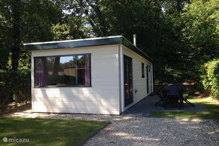 Vacation rental Netherlands, Limburg, Belfeld holiday house Mobile Home Limburg/Venlo/Roermond