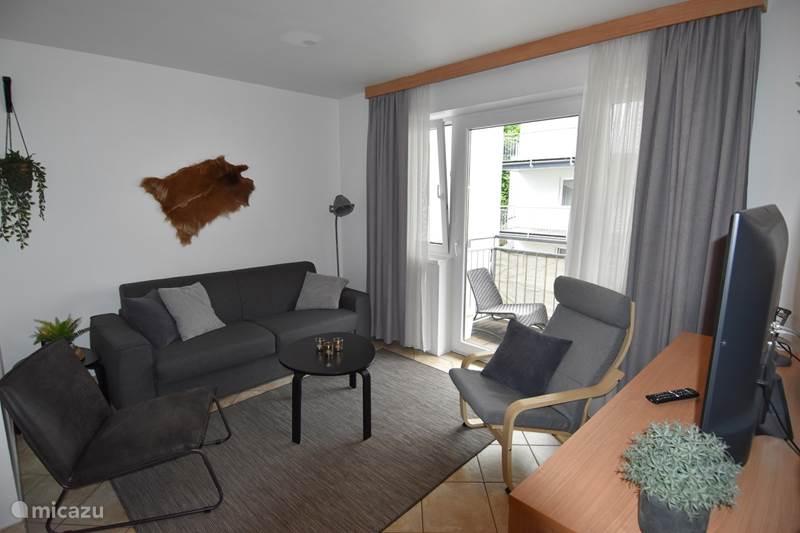 Vakantiehuis Oostenrijk, Salzburgerland, Wagrain Appartement Mabiro Apartments Wagrain Top 8