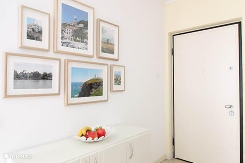 Vakantiehuis Italië, Gardameer, Desenzano del Garda Appartement Casa Clara
