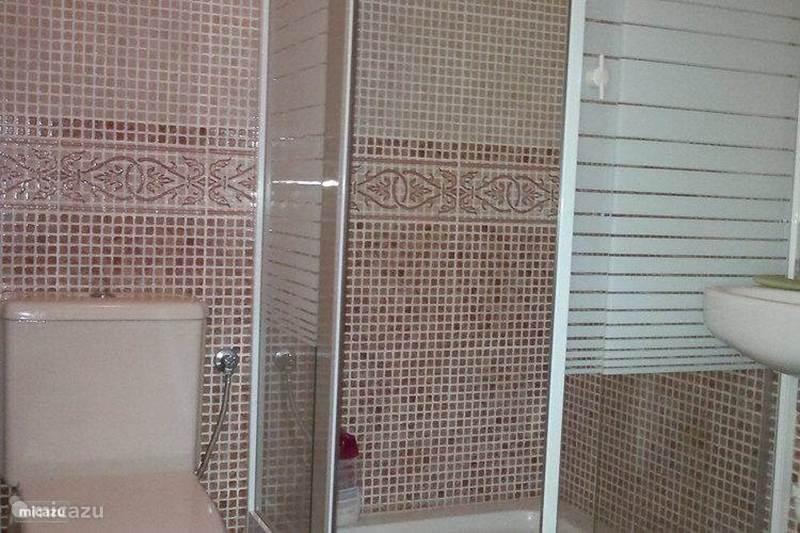Vakantiehuis Spanje, Costa Blanca, Daya Nueva Appartement Appartement Solar Los Naranjos