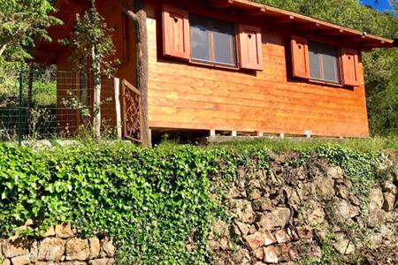 Vakantiehuis Italië, Ligurië, Apricale – vakantiehuis Vakantiewoning Apricale