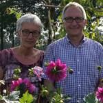 Rieky & Henk Winkel