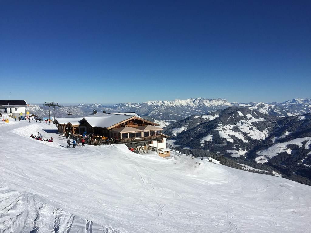 Ski Juwel