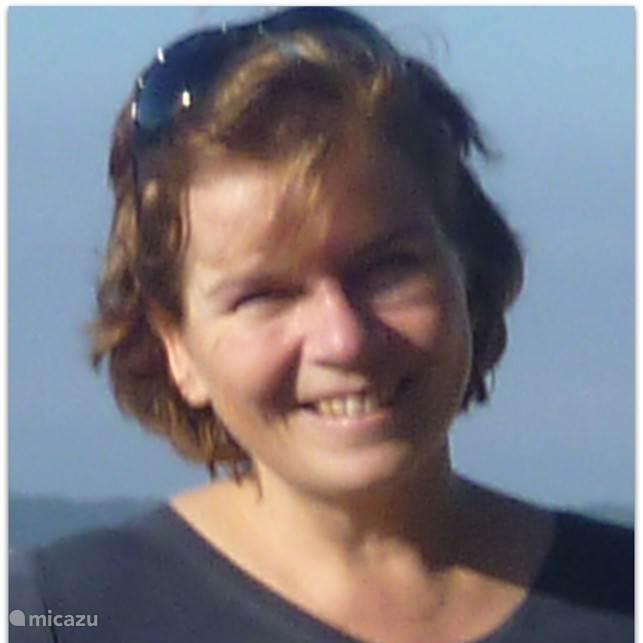 Juliette Borg