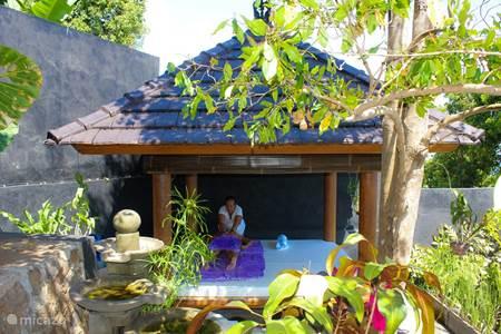 Er valt veel te beleven in het Noorden van Bali