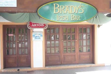 Pubs - Bars
