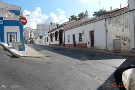 Oud Carvoeiro