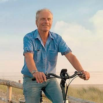 Henk Hoegee