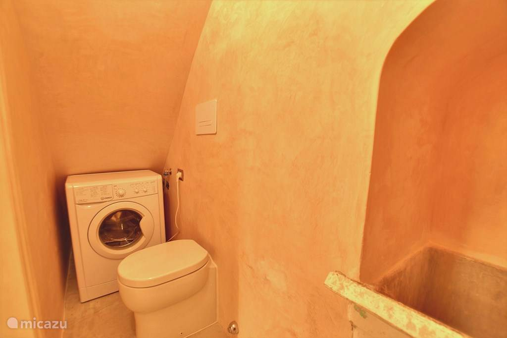 toilet, wasruimte