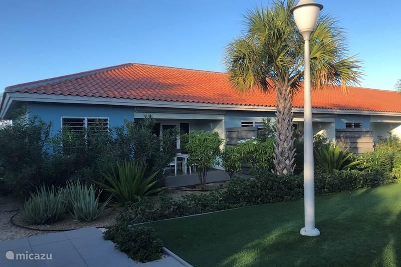 Vakantiehuis Curaçao, Curacao-Midden, Blue Bay Bungalow Blue Bay Blije Rust nr 10