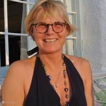 Hélène Dielen