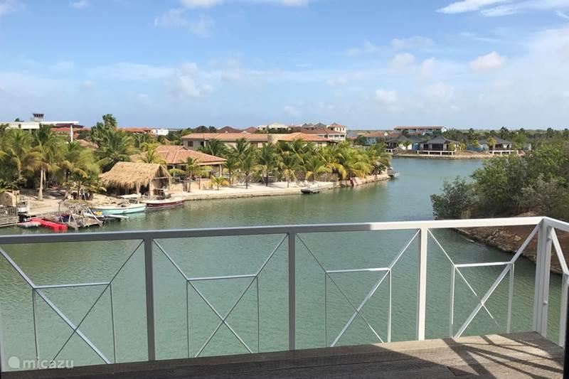 Vakantiehuis Bonaire, Bonaire, Kralendijk Appartement Friendly homes Bonaire Appartement