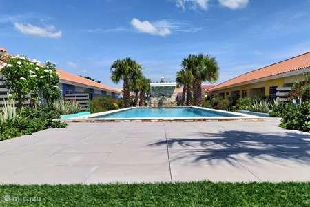 Vakantiehuis Curaçao, Curacao-Midden, Blue Bay vakantiehuis Sunhouse Curacao | New, modern house